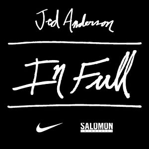 Profile picture for Jed Anderson &quot;In Full&quot;