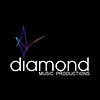Diamond Music Productions P/L