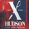 HUDSON JEANS