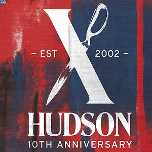 Profile picture for HUDSON JEANS