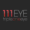 111EYE