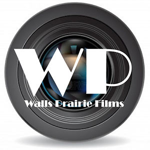 Profile picture for WallsPrairie Films