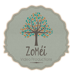 Profile picture for ZoMei Video Production