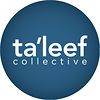Ta&#039;leef Collective