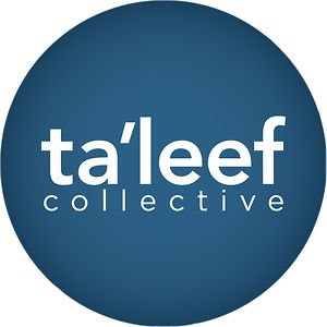 Profile picture for Ta'leef Collective