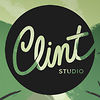 Clint Studio