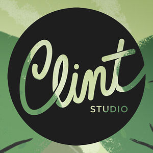 Profile picture for Clint Studio