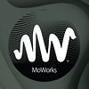 MoWORKS
