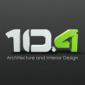 Profile picture for DesignStudio104