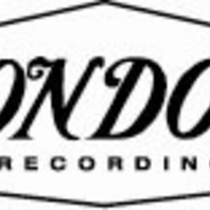 Profile picture for London Records