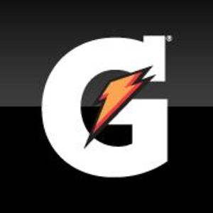 Profile picture for Gatorade