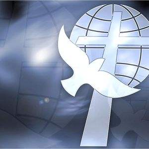 Profile picture for Hamilton Christian Center