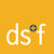 ds+f / Don Schaaf & Friends, Inc