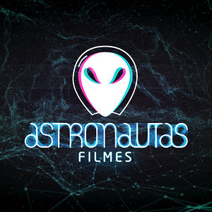 Profile picture for AstronautasFX