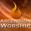 Ascension Worship