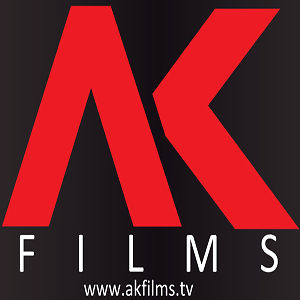Profile picture for AK Films