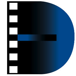 Profile picture for Worldwide Documentaries
