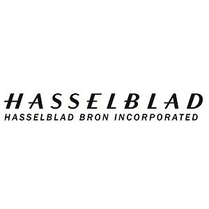 Profile picture for Hasselblad Bron Inc.