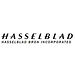 Hasselblad Bron Inc.