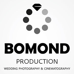 Profile picture for Bomond Video Production