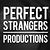 Perfect Strangers Productions