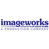 Imageworks