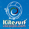 kitesurfvacation.com