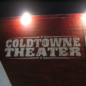 Profile picture for ColdTowne Theater