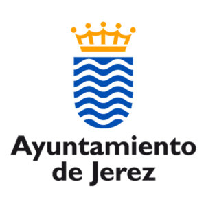 Profile picture for Ayuntamiento de Jerez