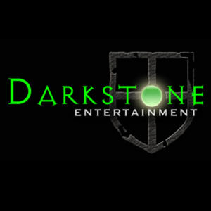 Profile picture for Darkstone Entertainment