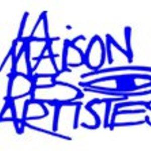 La maison des artistes on vimeo for Agessa ou maison des artistes