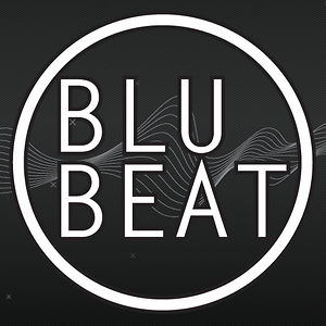 Profile picture for BluBeat . Lab
