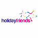 HolidayFriends - Lda