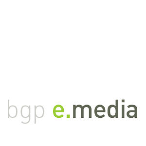 Profile picture for bgp e.media
