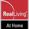 Real Living | At Home
