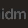 InDigital Media Group