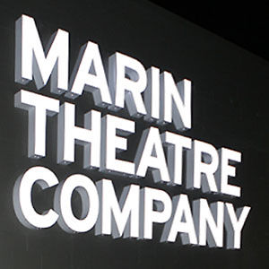 Profile picture for Marin Theatre Company