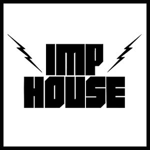 Profile picture for Imp House