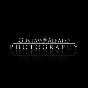 Profile picture for Gustavo Alfaro Photography