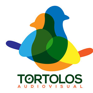 Profile picture for Tórtolos