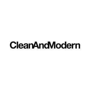 Profile picture for CleanAndModern