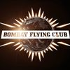 Bombay Flying Club