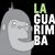 La Guarimba Film Festival