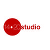 14 &middot; 20 Studio