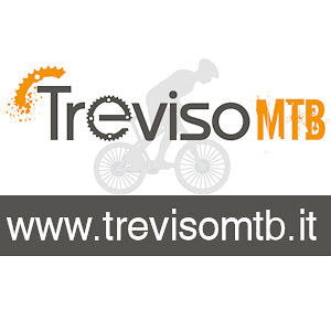 Profile picture for TrevisoMTB