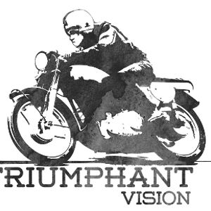 Profile picture for Triumphant Vision