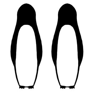 Profile picture for Dois Pinguins