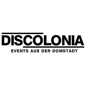 Profile picture for Discolonia