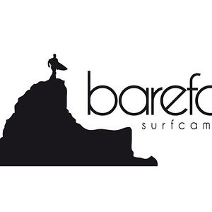 Profile picture for Barefoot Surf Camp
