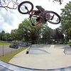 Hothead Bmx